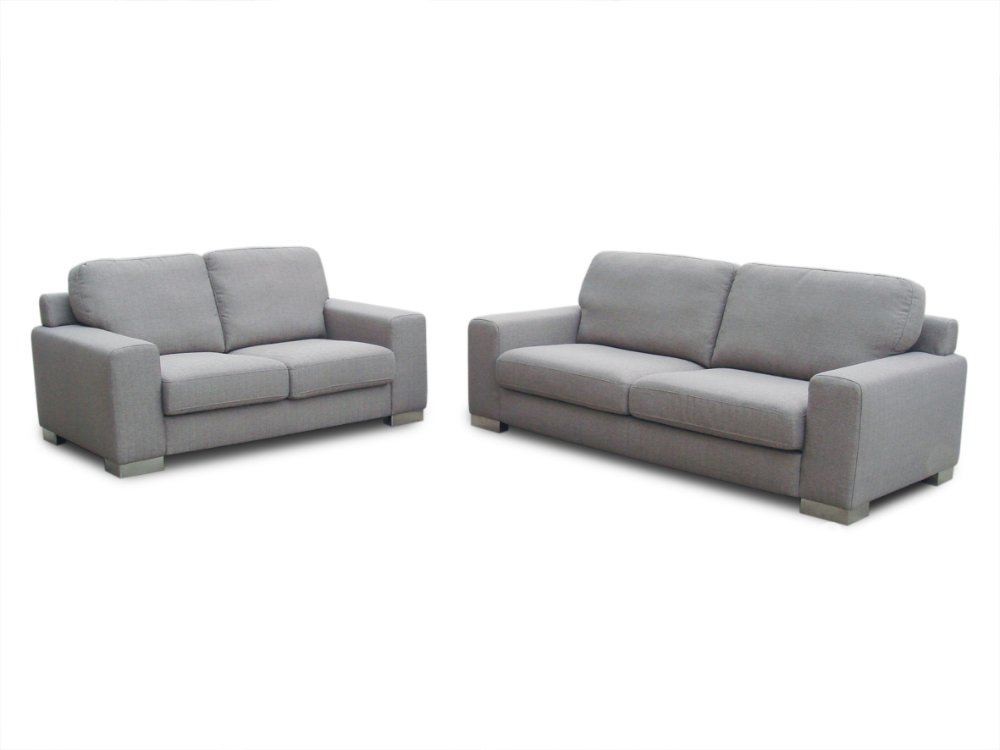 Popular 100 Leather Sofa-Buy Cheap 100 Leather Sofa Lots