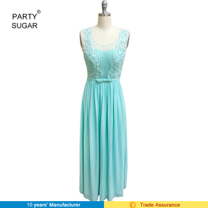 db12b4578a6c5 China Saree Gown, China Saree Gown Manufacturers and Suppliers on ...