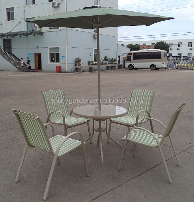 product detail patio set walmart aluminum table and chairs wholesale outdoor funiture garden bistro