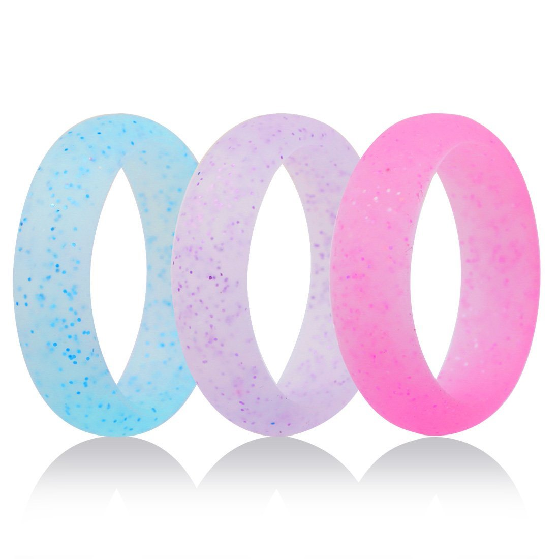 Cheap Beautiful Wedding Ring Designs, find Beautiful Wedding Ring ...