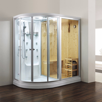 Peachy 1 8 Meter Size Steam Sauna Room Home Steam Room Kits Sauna Steam Room Combination Buy Sauna Steam Room Combination Home Steam Room Kits 1 8 Meter Complete Home Design Collection Epsylindsey Bellcom