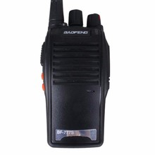 Warehouse Personal Military Walkie Talkie On Sale