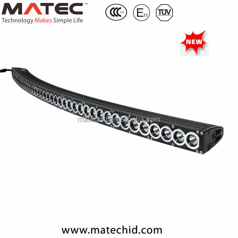 Manufacturer cheap price single row 10w cree 50inch curved led bar manufacturer cheap price single row 10w cree 50inch curved led bar light off road led light mozeypictures Image collections