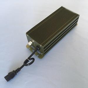 315w CMH Digital Ballast for hydroponics