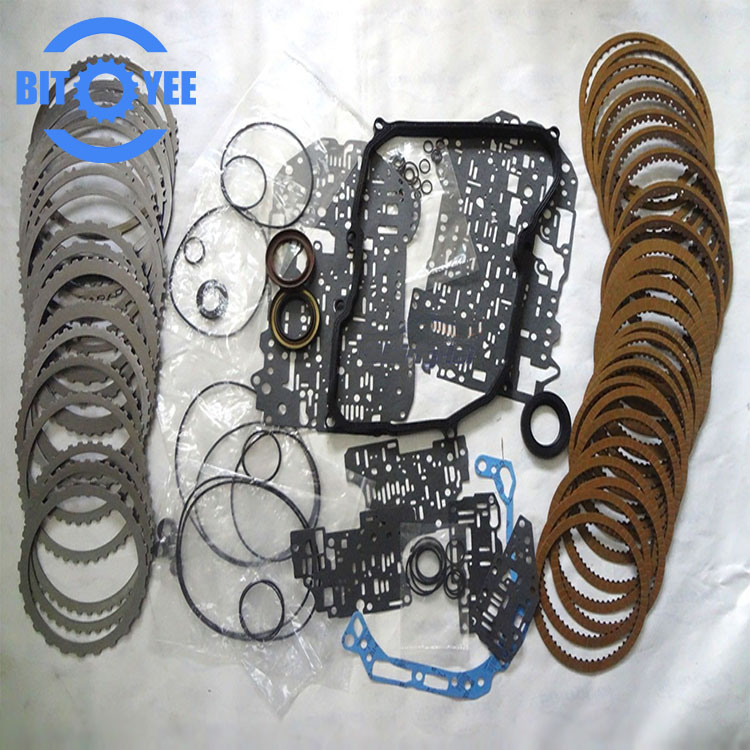 China Transmission Rebuild Kit, China Transmission Rebuild