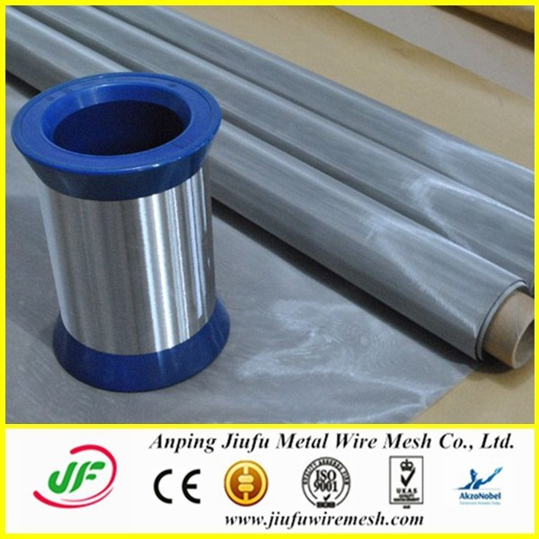 High Quality Stainless Steel Wire <strong>Mesh</strong>