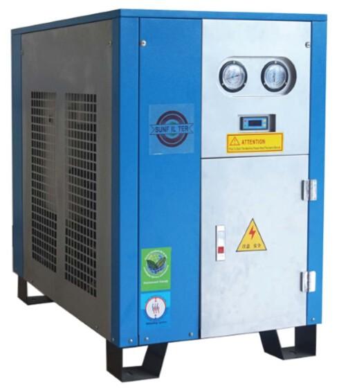 concurrentiel prix seche pour vis maison air conditionne With air conditionne maison prix
