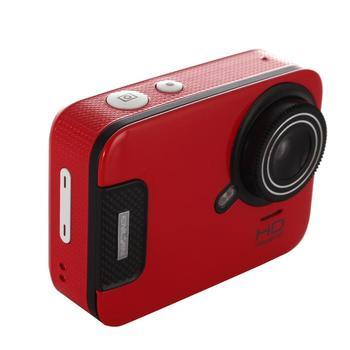 Ten Benjamins, one unique camera: Sigma announces dp2 Quattro ...