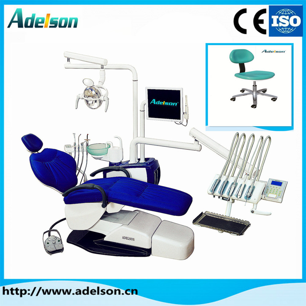 Dental chair du 3200 shanghai dynamic industry co ltd - China Dc Dental Chairs China Dc Dental Chairs Manufacturers And Suppliers On Alibaba Com