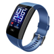 Wholesale stylish healthy smart watches fitbit with heart rate monitor cell phone accessories China fitbit smart watch