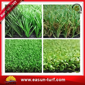 Synthetic lawn for football field artificial turf soccer artificial grass football