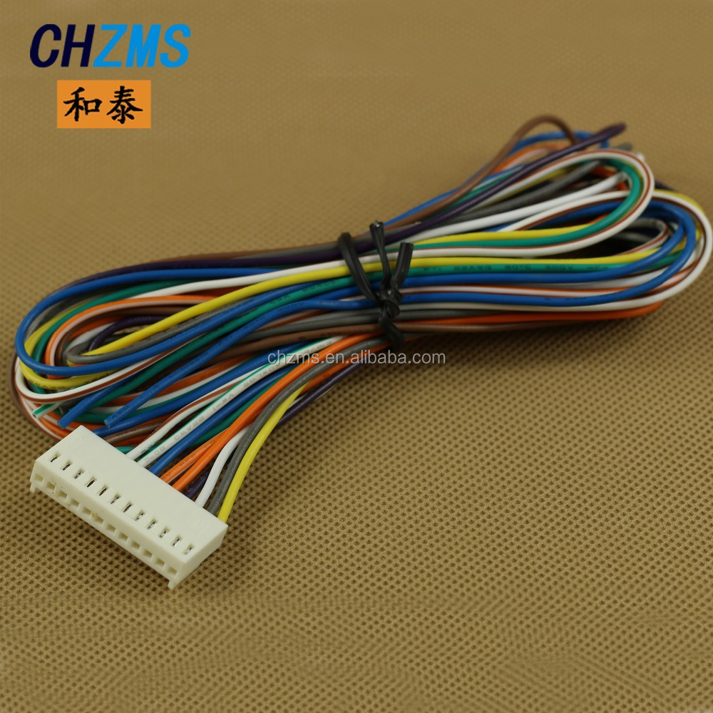 Led Wire Harnesselectronic Harness3 Pin Electronic Wiring Harness Suppliers Amp And Manufacturers Rh Alibaba Com