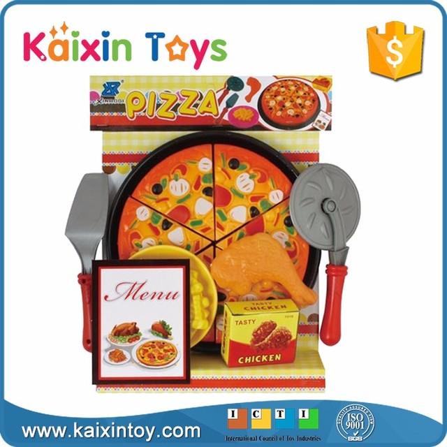 10264565 Cut Bermain Yum Yum Plastik Mini Pizza Mainan Buy Pizza Mainan Mini Pizza Mainan Plastik Pizza Mainan Product On Alibaba Com