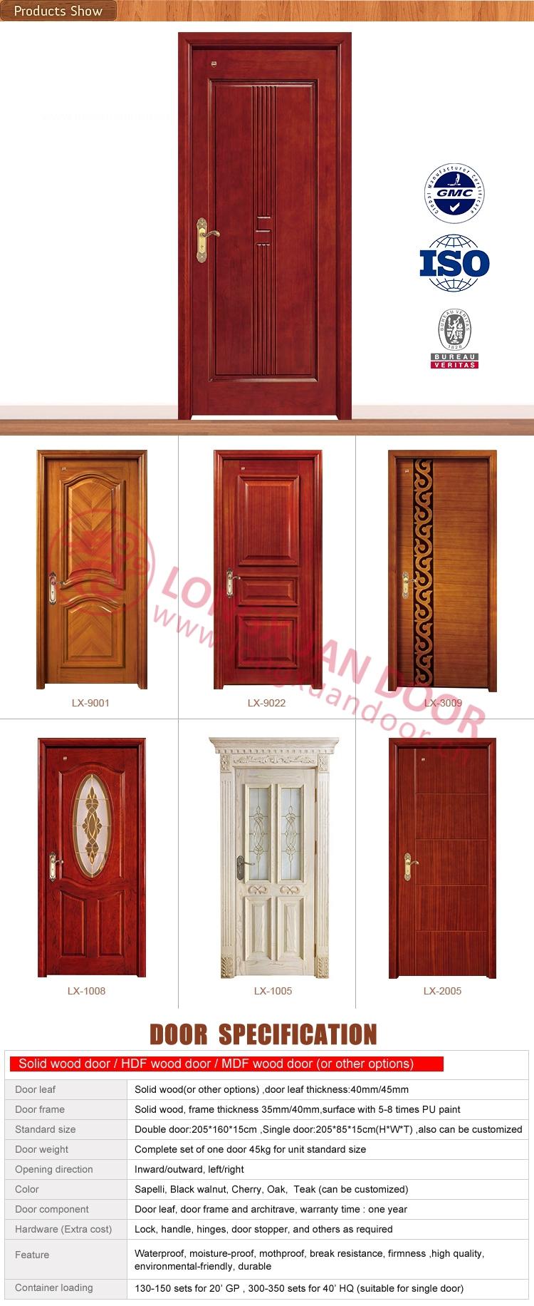wooden main entrance door design best wood carving door design for