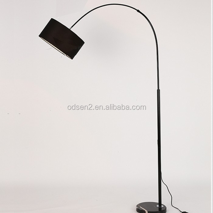 piantane moderne lampade moderne da terra all\'ingrosso-Acquista ...