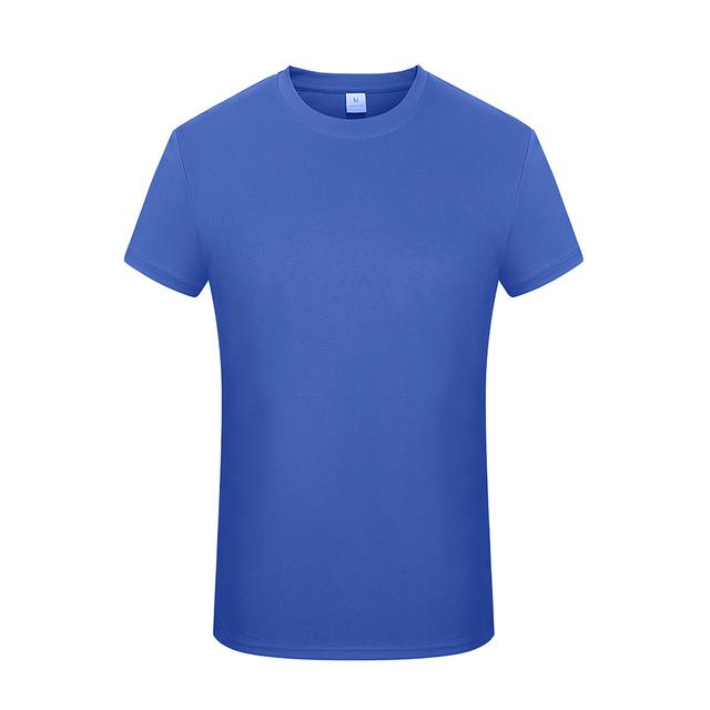 blue corner t shirt factory - 640×640