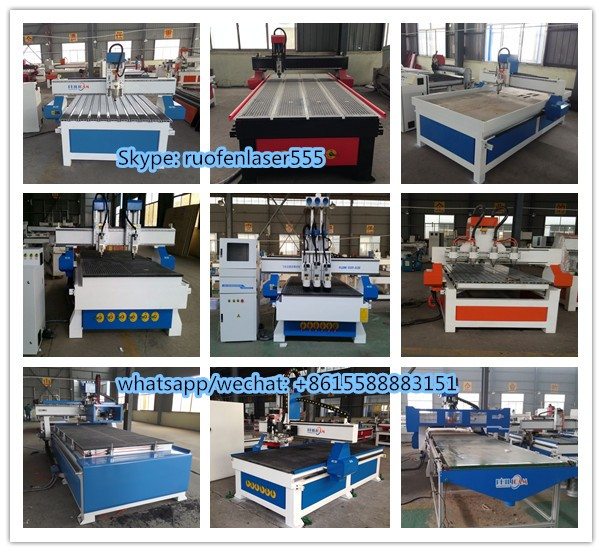 drill machine/ wood drilling cnc router machine/atc drill machine