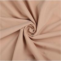 Cheap spandex-nylon lycra fabric 4 way stretch knitted lycra fabric swimwear underwear lycra fabric free sample