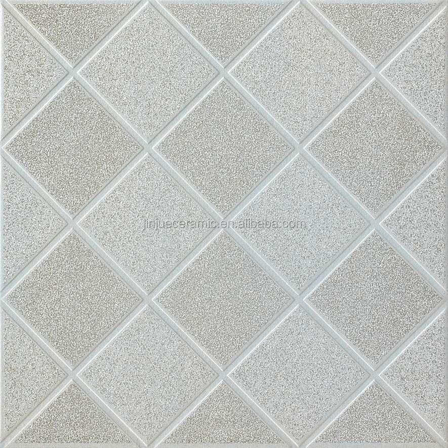 Fine 12 Ceramic Tile Big 1200 X 600 Ceiling Tiles Solid 12X12 Ceiling Tiles Lowes 12X12 Floor Tile Patterns Youthful 12X12 Vinyl Floor Tile White12X24 Floor Tile China Market Glazed Matt Non Slip Blue 10x10 8x8 Ceramic Floor ..