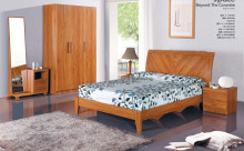 wood carving bedroom furniture,environmental bedroom set,home bedroom set