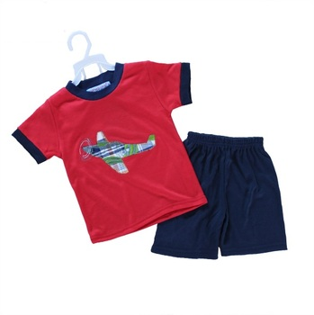 Boys Clothing Kids Surplus Stock For Sale