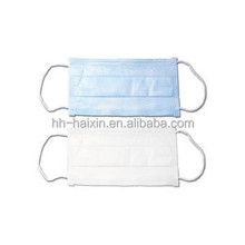 Disposable superior daily life Anti MERS facemask