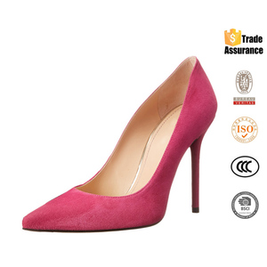 cc3b92ffe8 Wine Colored Shoes, Wine Colored Shoes Suppliers and Manufacturers ...