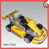 2014 best selling antique metal toy cars metal cars for kids metal pull back toy car