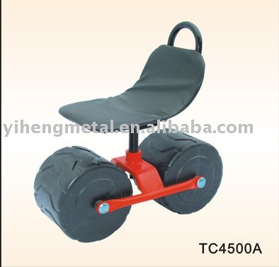 Hengli Scooter Hengli Scooter Suppliers and Manufacturers at