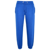Men Biker Joggers Sport Wears Wholesale Blue Fashion Jogger Pants Denim Trillionaire Jogger