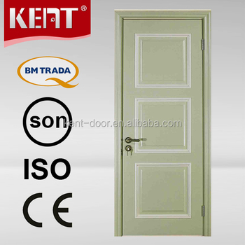 High Quality Painting Craft Wood Panel Door Korean Doors KENT Doors  sc 1 st  Alibaba & High Quality Painting Craft Wood Panel Door Korean Doors Kent Doors ...