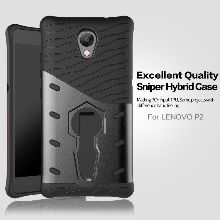the best attitude b8dc3 2aea2 For Lenovo P2 Case Cover Universal Leather Case For Mobile Phone Case For  Lenovo P2 - Buy Universal Leather Case For Mobile Phone,Mobile Phone Case  ...