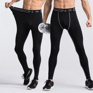 fe6649329b4ea 84% Polyester And 16% Elastane Fabric Compression Pants, 84% Polyester And  16% Elastane Fabric Compression Pants Suppliers and Manufacturers at  Alibaba.com