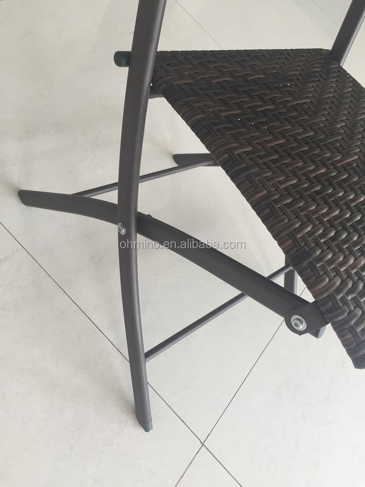 Garden art furniture johor bahru malaysia for sale buy for Furniture johor bahru
