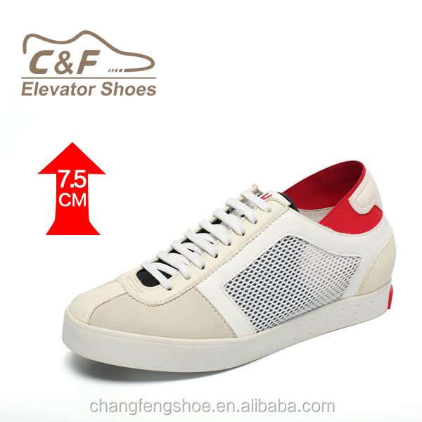 wholesale shoe suppliers / 2014 fashion china wholesale leather men moccasin / men shoes italian