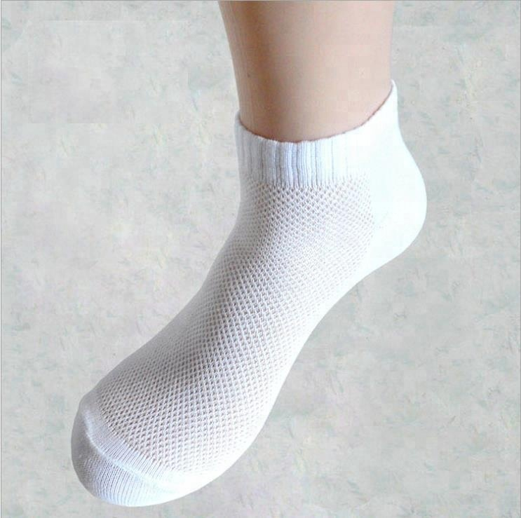 Women's Socks & Hosiery Considerate New Women Ladies Cotton Lace Antiskid Invisible Liner No Show Peds Low Cut Sock Solid Ankle Thin Socks 5 Colors For Girls To Enjoy High Reputation In The International Market Sock Slippers