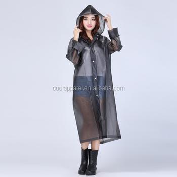 New arrival design your own rain coat fashion women raincoat women s  outdoor raincoat 8f0584781