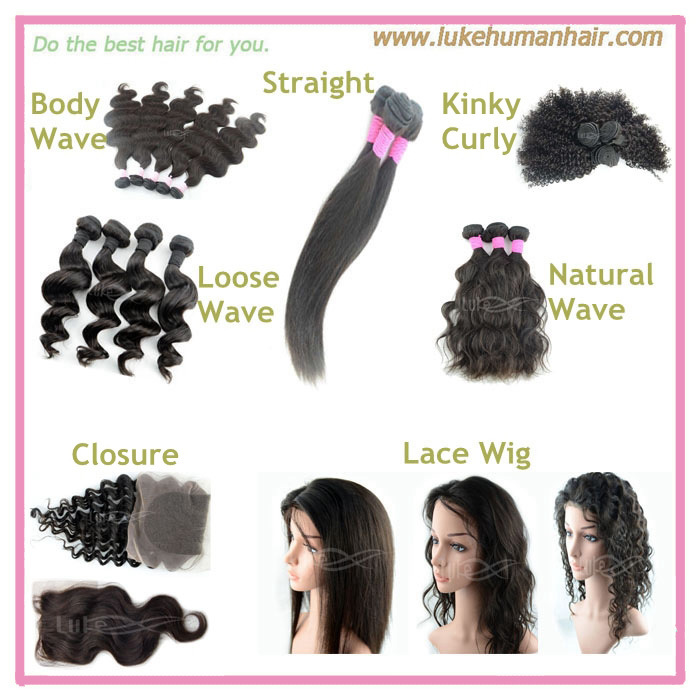 Virgin Brazilian Hair Color Number 2 Hair Color Weave Buy Number 2