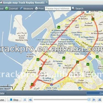 Gps Tracking Software With Open Source Code Free Technical Support - Buy  Gps Tracking Software,Gps Tracking Software With Open Source Code,Gps  Tracker
