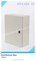 OEM Power Supply Electric Cabinet