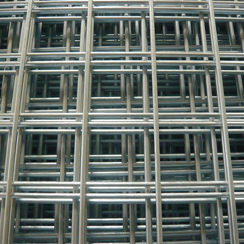 Finden Sie Hohe Qualität Beton Bewehrung Maschendraht Hersteller ...