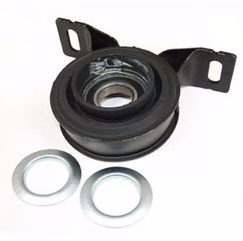 Automotive Rubber Parts Center Bearing Support L ands Rovers Toq000010; L ands Rovers Toq000040