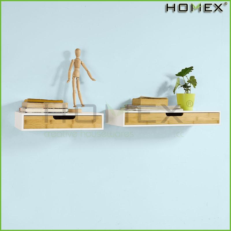 Zwevende Plank Met Lades.Vind De Beste Zwevende Plank Met Lade Fabricaten En Zwevende