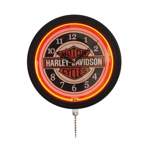 Lighted Dial Wall Clock, Lighted Dial Wall Clock Suppliers and