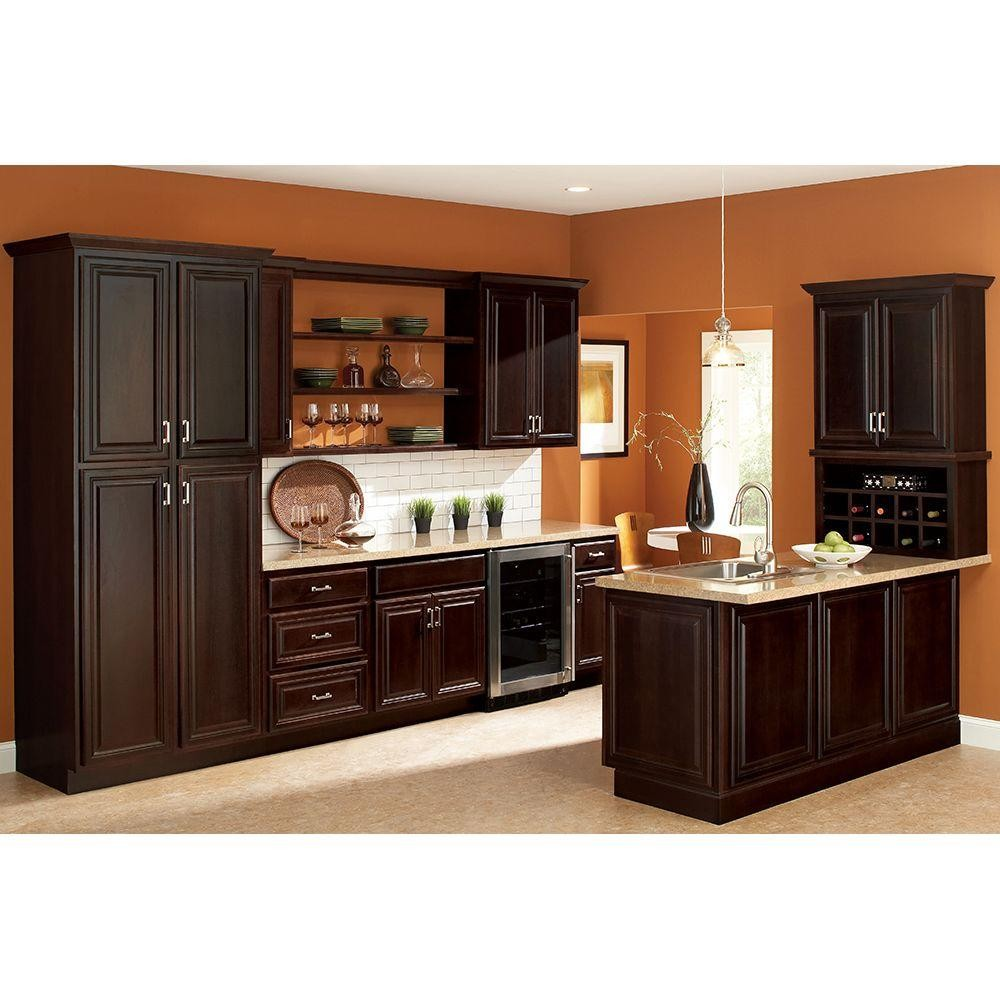 Imported Cheap Kitchen Sink Cabinets Units From China ...