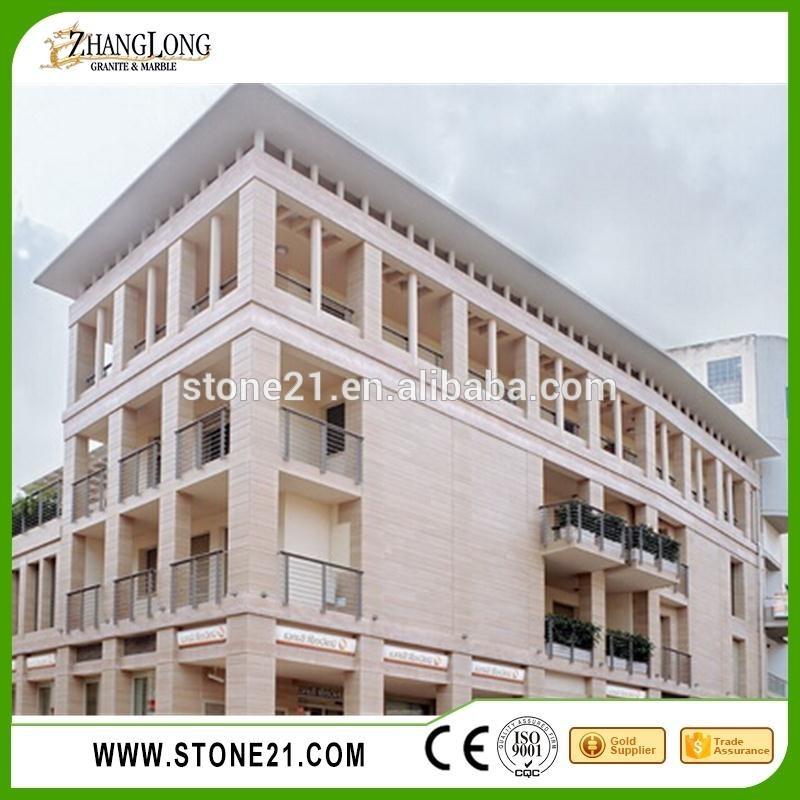 Cheap Price Natural Stone Exterior Wall Cladding Buy Natural Stone Exterior Wall Cladding