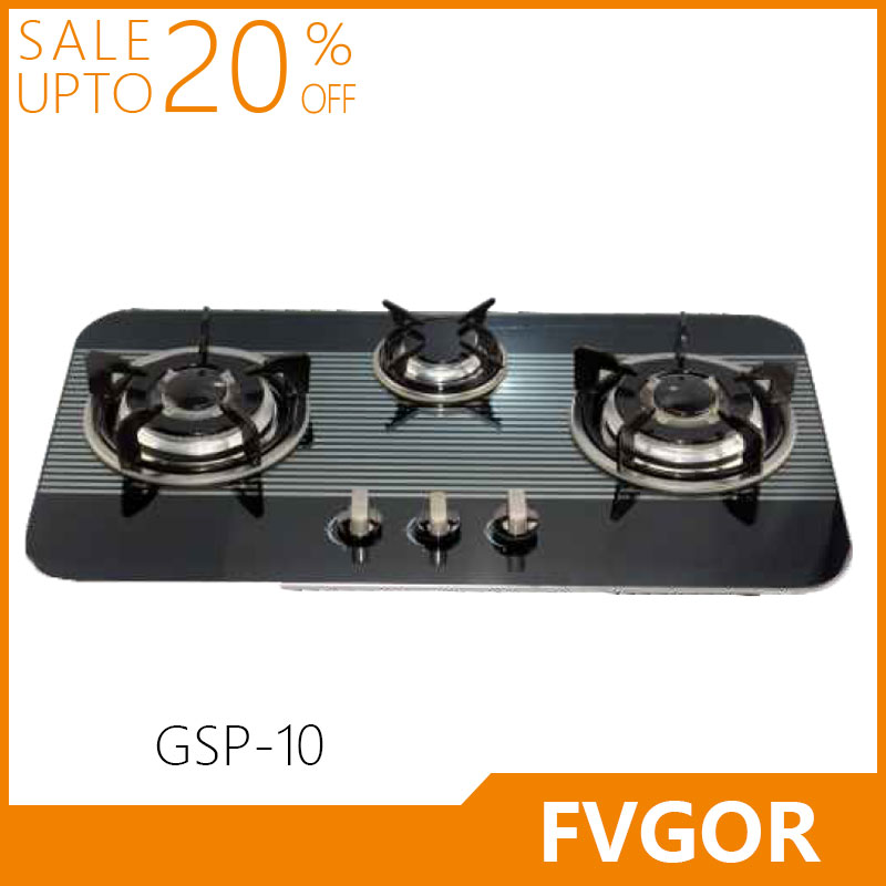 Ceramic Gas Stove, Ceramic Gas Stove Suppliers And Manufacturers At  Alibaba.com