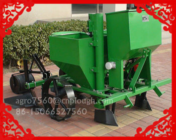 Potato Planter Tool - Buy Potato Planter Tool,Potato Planting Tool,Sweat  Potato Planter Product on Alibaba com