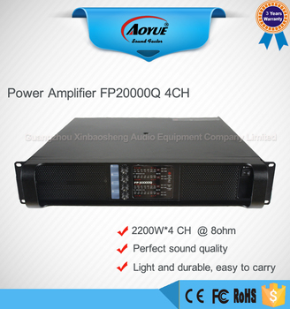 price in india 2200w lab gruppen fp20000q 2000w power amplifier for 18 inch speaker buy. Black Bedroom Furniture Sets. Home Design Ideas