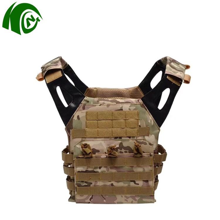 Tactical Outdoor Loisirs Army SWEAT AVEC ZIPPER BLACK NOIR
